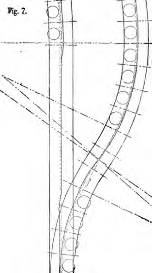 Fig. 7 -- Passing Siding