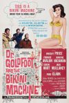 Doctor Goldfoot and the Bikini Machine