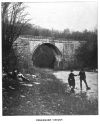 Allegheny Portage viaduct