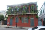 French Quarter House/1
