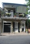 French Quarter House/2
