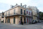 French Quarter House/3