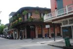 French Quarter/4
