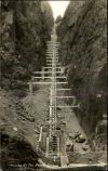 Royal Gorge Incline Railway